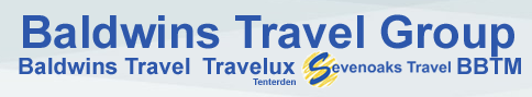 Baldwins Travel
